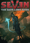 SEVEN The Days Long Gone (Русская версия)