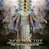 Juno Reactor - The Mutant Theatre - 2018