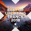Best Of Uplifting Trance 2018 (RNM[RNM 188]) - 2018