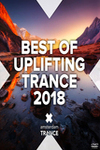 Best Of Uplifting Trance 2018 (RNM[RNM 188]) - 2018