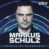 Markus Schulz - Global DJ Broadcast - 2018