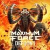 Defqon.1 2018 Maximum Force - WEB - 2018