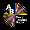 Above & Beyond - Group Therapy 290 (Diversion Guestmix) (06-07-2018)