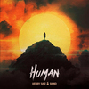Henry Saiz & Band - Human - 2018