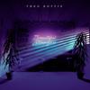 Theo Kottis – Beautiful Strangers (Vinyl, 12