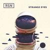 RSN - Strange Eyes - 2018
