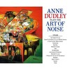 Anne Dudley - Plays The Art Of Noise - 2018