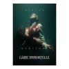 L'Âme Immortelle (L'Ame Immortelle) - Hinter dem Horizont (Limited Edition) - 2018