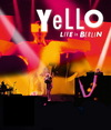 Yello - Live In Berlin (2018)
