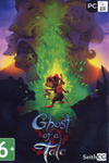 Gost of a Tale