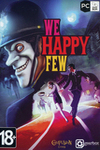 We Happy Few (Русская версия)