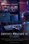 Blackmagic Design DaVinci Resolve Studio 15.0.0.086 [En]