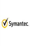 Symantec Endpoint Protection [14.2 MP1 build 1013, 14.2.1023.0100] (2018/РС/Русский)
