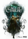 CALL of CTULHU