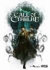CALL of CTULHU