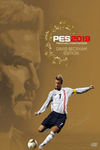 PES 2019: Legend Edition (Русская версия)