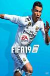 FIFA 19 (ОЗВУЧКА)