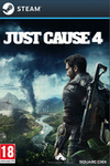 JUST CAUSE 4 (ОЗВУЧКА)