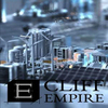 Cliff Empire (2019)