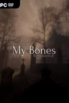 My Bones Remastered (2019)