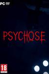 Psychose (2019)