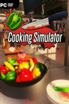 Cooking Simulator [v 1.4.3.14121] (2019)
