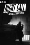 Night Call - Deluxe Edition (2019)