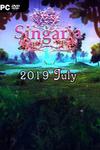 Singaria (2019)