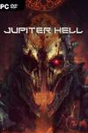Jupiter Hell [v 0.8.0] (2019)