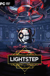 Lightstep Chronicles (2019)