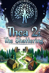 Thea 2: The Shattering [Build 0555 + DLC] (2019)