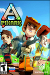PIXARK (2019)