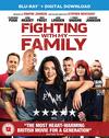 Борьба с моей семьей 2019 (2D)