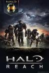 Halo: Reach (2019)