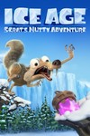 Ice Age Scrat's Nutty Adventure (2019)