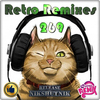 Retro Remix Quality Vol.269 (2020) MP3