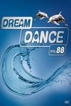 Dream Dance Vol.88 (2020) MP3