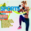 Sports Megamix 2020.1 (2020) MP3