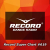 Record Super Chart 619 (2020) MP3