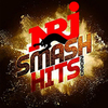 NRJ Smash Hits 2020 (2020) MP3