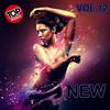 New Vol.12 (2020) MP3