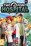Two Point Hospital + Bonus (Русская версия)