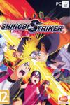 Naruto to Boruto: Shinobi Striker!