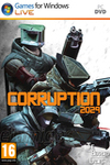 CORRUPTION 2029 (2020)