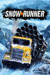 SNOWRUNNER (2020)