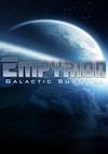 EMPYRION (2020)