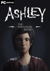 Ashley: The Emptiness Inside (2020)