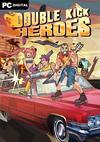 Double Kick Heroes (2020)