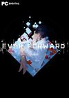 Ever Forward (2020)