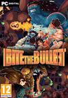 Bite the Bullet (2020)